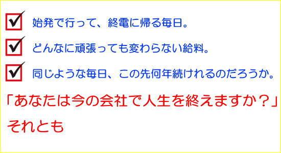 imagecheck.jpg